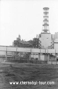 """30 октября - Десант дизайнеров - """"Чернобыль-25"""""""